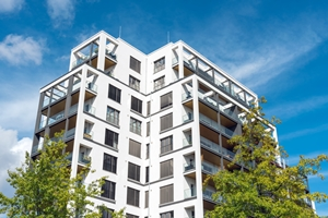 big-modern-apartment-house-in-berlin-PXV45TM